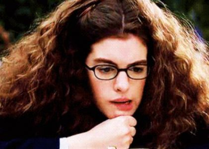 76 Things Women With Curly Hair Are Tired Of Hearing